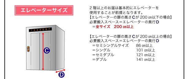 天然木シンプルデザインソファ【RUS】ラス 二人掛け・三人掛け